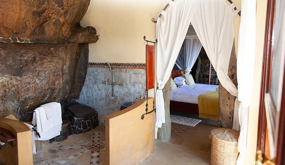 Sango_Baobab_Villa_4