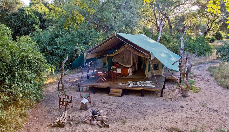 Sango_Standart_Tent