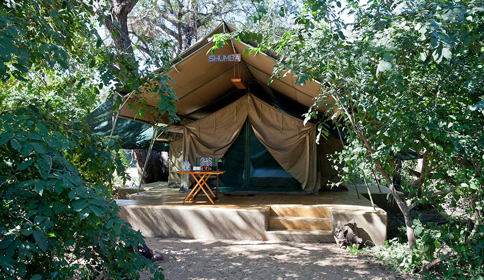 Sango_Standart_Tent_3